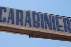 Carabinieri: entra in vigore l'orario estivo della Stazione