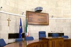 Omicidio Spera, la Cassazione ha deciso: «Si rifaccia il giudizio d'Appello»