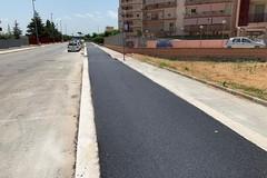 """PVA domani in Largo di via Matteotti per raccontare il """"bluff"""" della Greenway"""