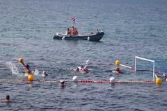 """Domani a Giovinazzo ritorna il """"Netium Beach Waterpolo"""""""