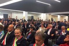 Fiera del Levante, oggi Depalma relatore a due convegni
