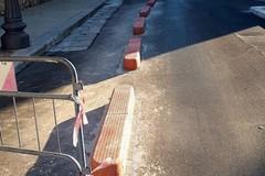La greenway arriva in Corso Principe Amedeo: la preoccupazione di PrimaVera Alternativa
