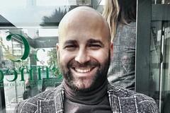 Michele Picaro nuovo coordinatore provinciale di Fratelli d'Italia