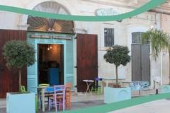 Zona gialla in Puglia: riaperti da ieri 22mila tra bar, ristoranti e trattorie