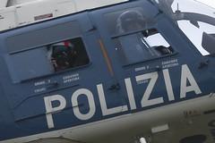 Assalti a caveau e portavalori, arrestati due latitanti