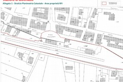 RFI e Comune di Giovinazzo per riqualificare le aree della stazione: c'è il protocollo d'intesa