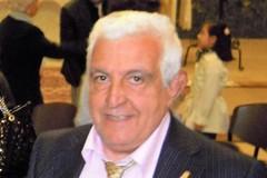 Amministrative 2017, chiacchierata con Michele Decicco