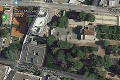 PVA e PD contro l'Amministrazione: «C'erano una volta le aree a verde di quartiere»