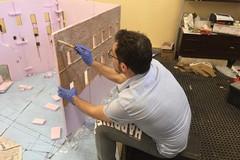 Un nuovo corso Aiap per imparare l'arte presepiale