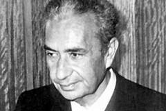 Aldo Moro nel ricordo di Nicola Giampaolo