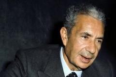 Aldo Moro, martire laico: se ne parla in Sala San Felice