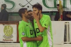 Giovinazzo C5, sì di Marolla: «I nostri tifosi meritano la serie A2»
