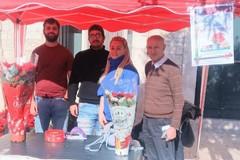 L'Anffas Giovinazzo tra bilanci e solidarietà al fianco della Fondazione Telethon