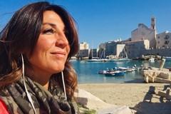 """Giovinazzo punta sul """"Piano Strategico del Turismo"""""""