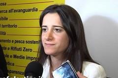 PSR. Laricchia (M5S): «Sostenere l'agroalimentare con i fondi FESR per rimediare ai danni fatti»