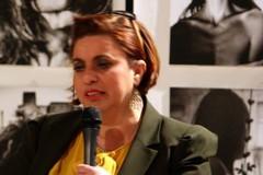 TARI ed IMU: Antonia Pansini risponde al PD ed ai cittadini