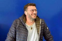 Giovinazzo C5, Carlucci non molla: «Il sesto uomo torna in campo»