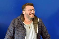 Giovinazzo C5: «Congelare le classifiche e garantire fondi per partire in sicurezza»