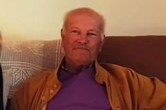 Ritrovato a Bitonto l'anziano scomparso a Bisceglie