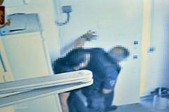 Assalto in banca, 7 arresti. L'auto era stata rubata a Giovinazzo