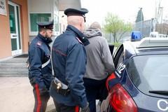 Abusi sessuali sui figli minorenni, coniugi arrestati dai Carabinieri