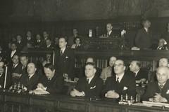 La Puglia e la Costituente, se ne parla oggi in Sala San Felice