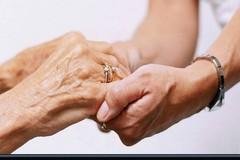 Servizio di assistenza domiciliare anziani non autosufficienti: le domande entro il 19 novembre