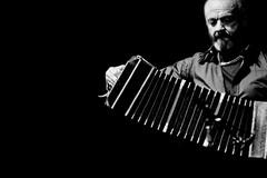 Giovinazzo omaggia Astor Piazzolla