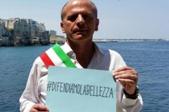 Trivelle in Adriatico, il Sindaco di Polignano scrive a Depalma