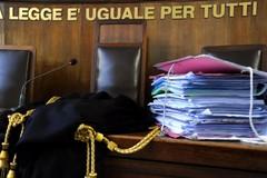 Regionali, chieste cinque condanne per voto di scambio