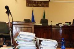 Assolti dall'accusa di detenzione di droga: non c'è presunzione di spaccio