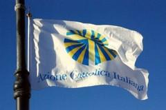 """""""Volti rivolti"""", domani il convegno sull'accoglienza dell'Azione Cattolica diocesana"""
