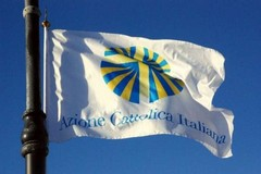 Azione Cattolica diocesana in festa