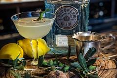 Un cocktail dedicato a John Turturro