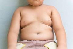 """""""Cibiamoci"""" per l'Obesity Day"""
