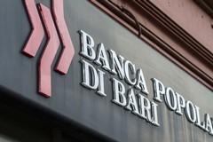 Popolare di Bari, per costituirsi parte civile c'è tempo fino al 24 settembre