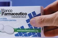 Raccolta del Farmaco, anche a Giovinazzo si potrà donare fino a domani