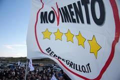 """""""Norma Fraccaro"""": a Giovinazzo arriveranno 130.000 euro per efficientamento energetico"""