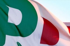 Il PD a Giunta e Consiglieri di maggioranza: «Devolvete gettoni di presenza ed indennità»