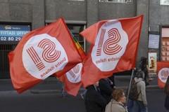 Insulti razzisti alla comunità georgiana: Sinistra Italiana prende posizione