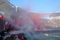Bari-Empoli spareggio promozione. Biglietti in vendita anche a Giovinazzo