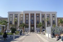 Negativi tutti i test al coronavirus eseguiti ieri al Policlinico di Bari