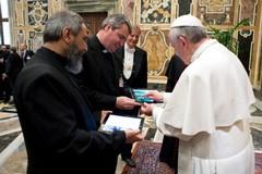 La Pastorale ai tempi dei social: da sabato 28 novembre un laboratorio diocesano