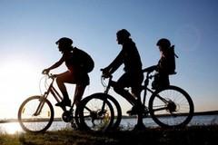 Uso della bici in estate: on line un avviso del Comune di Giovinazzo