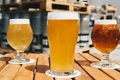 Covid, Francesca Galizia soddisfatta per le misure a sostegno della filiera della birra artigianale