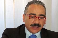 Emiliano allarga la sua coalizione: Borraccino nuovo Assessore alle Attività Produttive