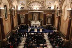 L'Opera Pia Monte di Pietà e Confidenze premia i migliori studenti