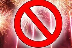 """""""A Capodanno niente botti"""": la campagna del Comune contro le cattive abitudini"""