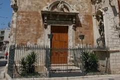 Sant'Antonio Abate, la benedizione degli animali spostata al 6 febbraio