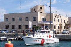 Mare Sicuro 2016, il bilancio della Guardia Costiera